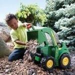35850-53cm-big-scoop-tractor-with-loader-4