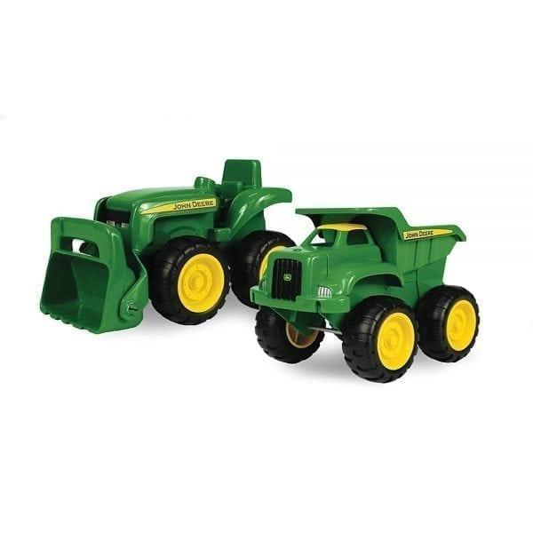 37558p-15cm-plastic-sand-pit-vehicles-assortment-1