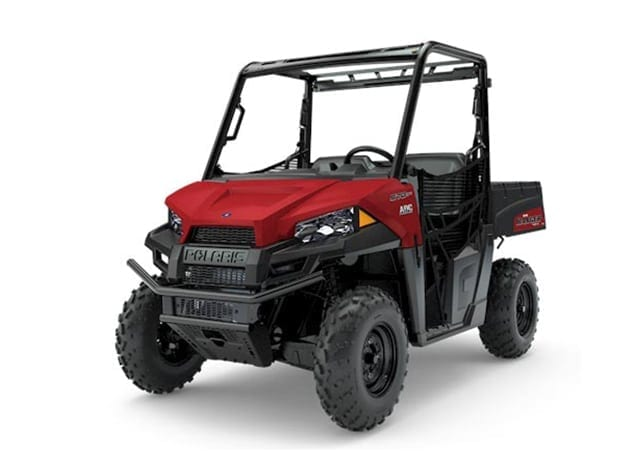 4-polaris-ranger-570-hd-eps