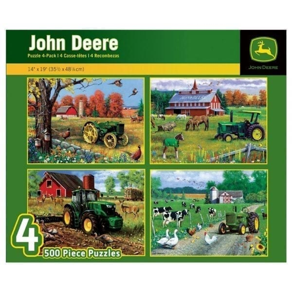 41404-500-piece-puzzles-4-pack