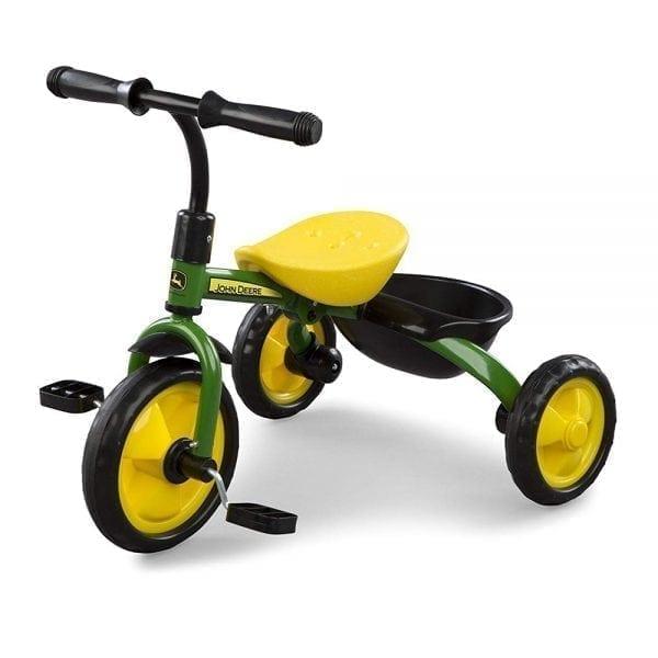 46395-green-steel-trike