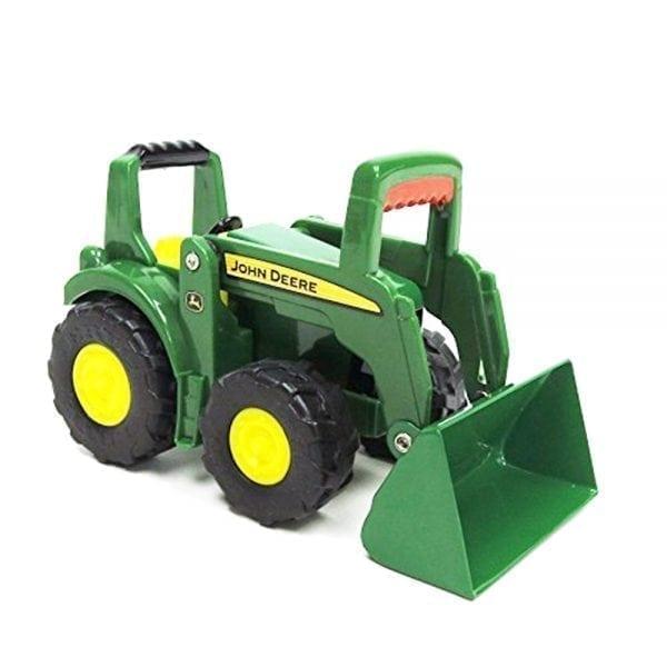 46592-10cm-big-scoop-tractor-w-loader-1