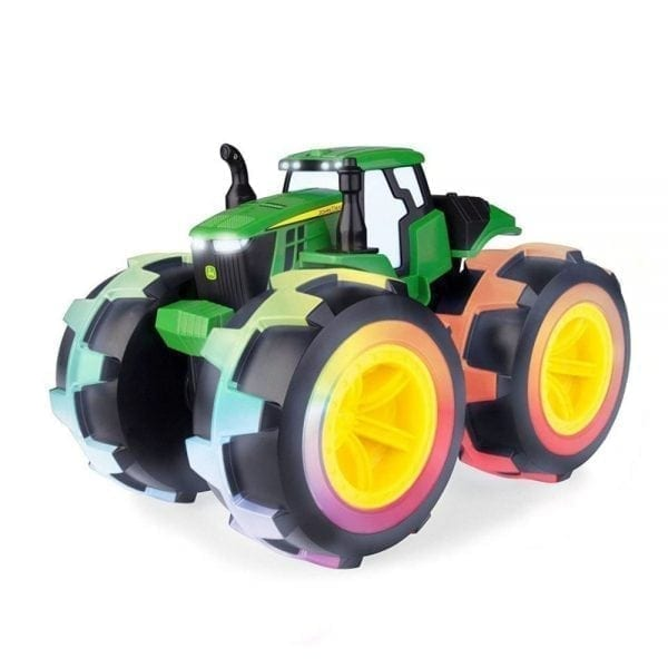 46644-monster-treads-lightening-wheels
