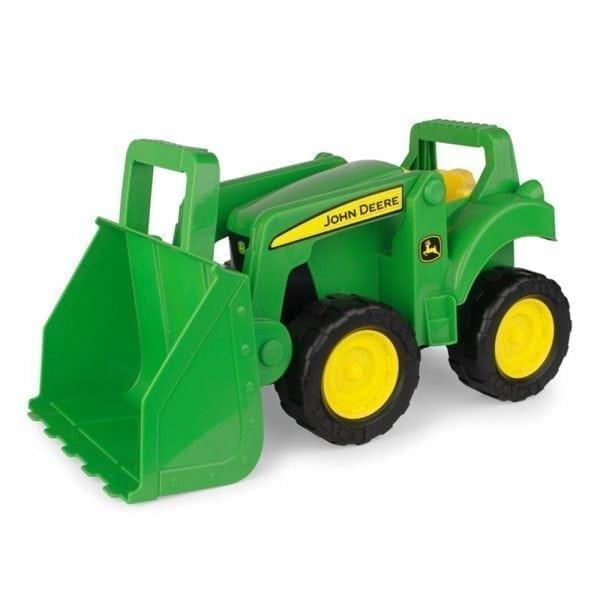 46701-38cm-big-scoop-tractor-w-loader-1