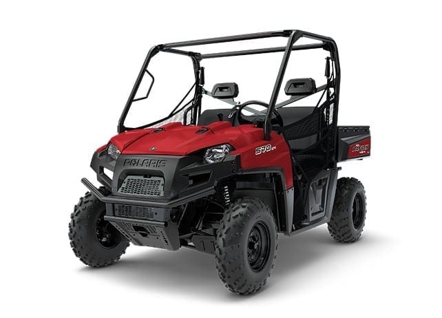 5-polaris-ranger-570-full-size