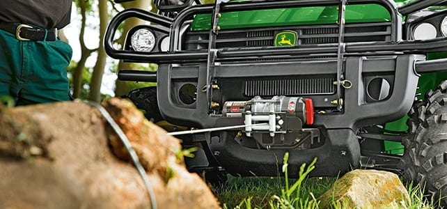 7-carts-hitches-winches