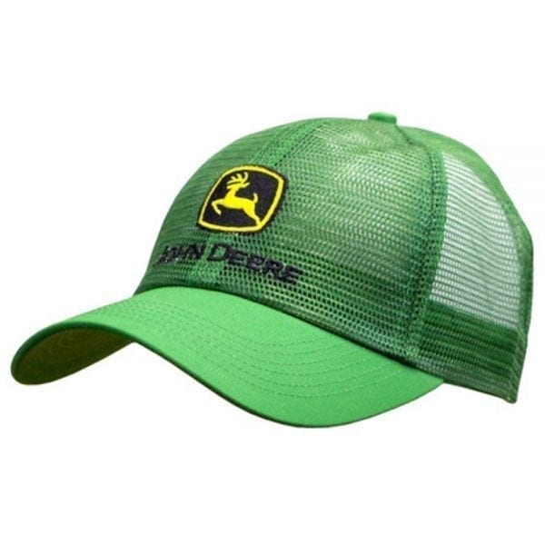 cplp53497-green-mesh-cap
