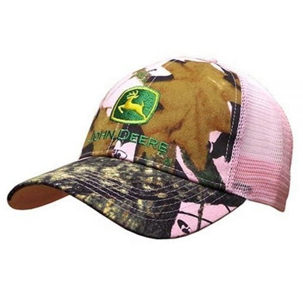 cplp55173-pink-camo-cap-w-mesh-back