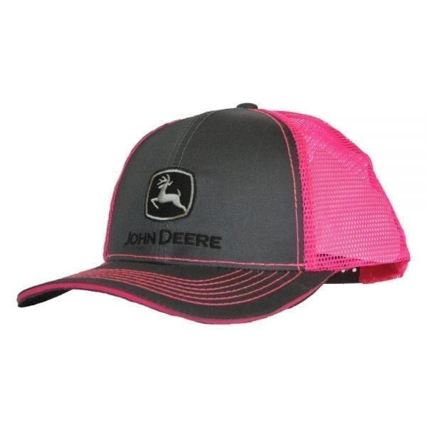 cplp67036-charcoal-cap-w-pink-mesh-back