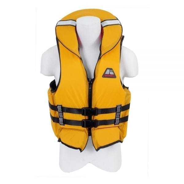 hutchwilco-mariner-classic-life-jacket--adult-1