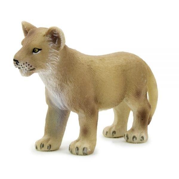 moj387011-lion-cub-standing