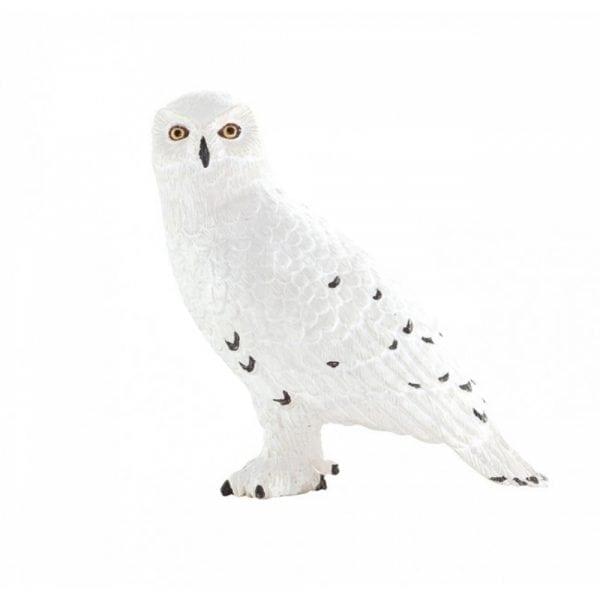 moj387201-snowy-owl-new