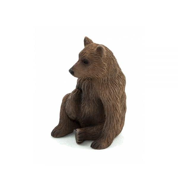 moj387217-grizzly-bear-cub