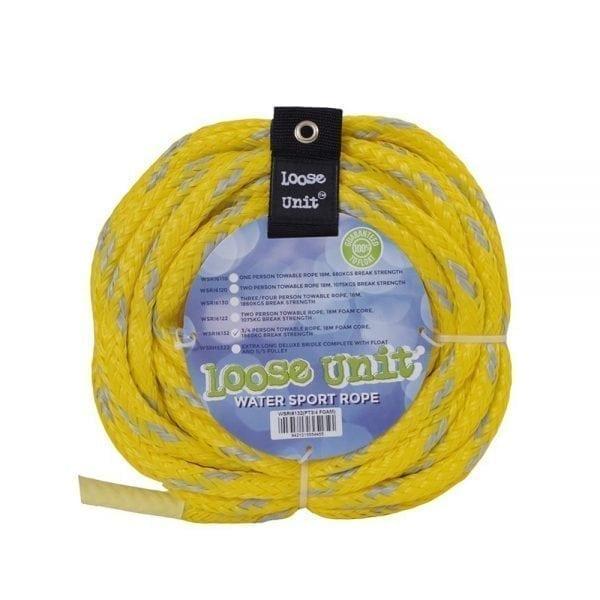 wsri6132-loose-unit-foam-core-pt34-extra-heavy-duty-3-4-person