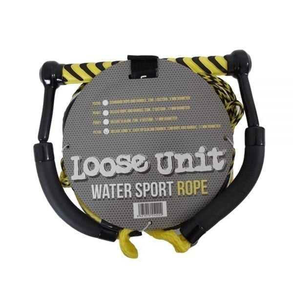wsrr6040-loose-unit-ps-700-deluxe-long-v-rope-handle