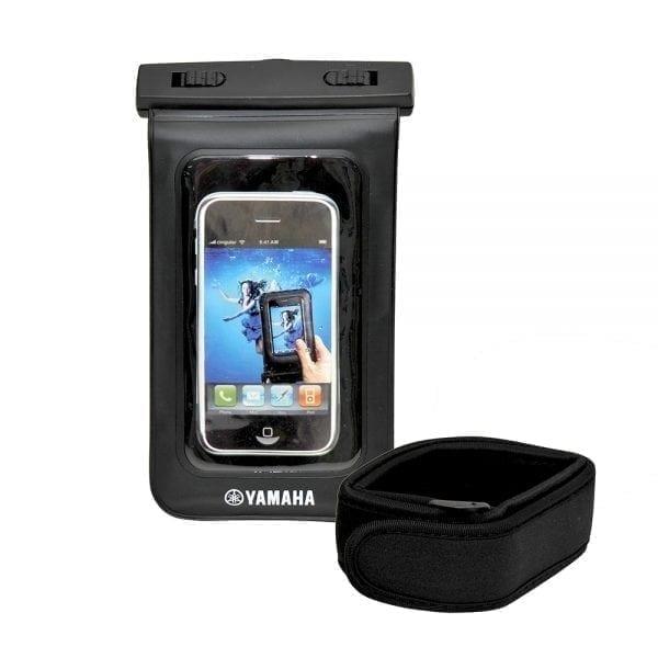 ytf-14iph-wp-cv-yamaha-waterproof-iphone-cover