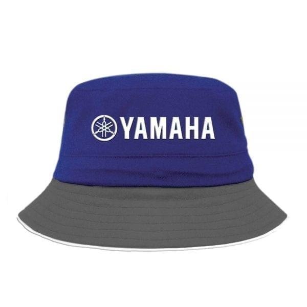 ytf-17bkt-kd-yamaha-bucket-hat--junior