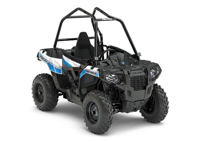 1-polaris-ace-570-hd-eps