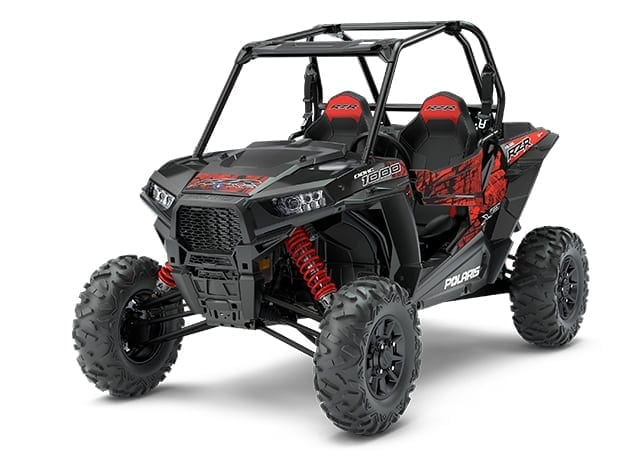 1-polaris-rzr-xp-1000-eps