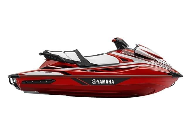 1-yamaha-high-performance-jetskis