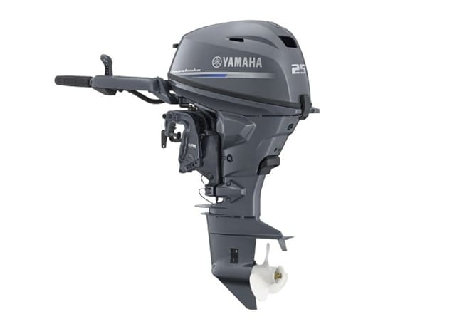 1-yamaha-portable-four-stroke-outboards