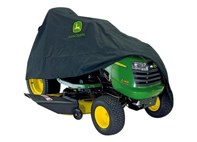 10-john-deere-standard-ride-on-cover