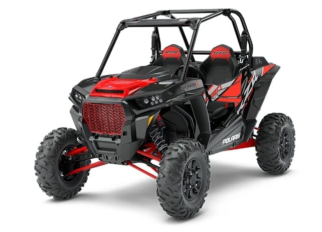 2-polaris-rzr-xp-turbo-dynamix-edition