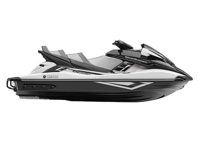 2-yamaha-luxury-performance-jetskis