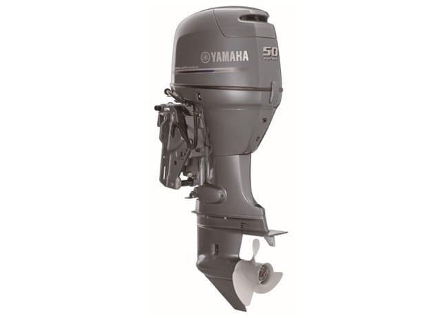 2-yamaha-mid-range-four-stroke-outboards
