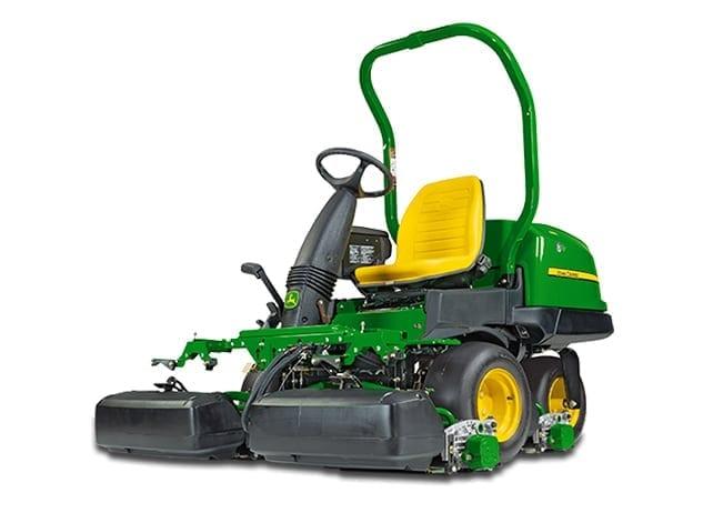 3-john-deere-2500-e-cut-hybrid-diesel