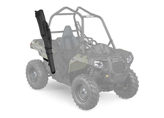 3-polaris-accessories-attachments-ace