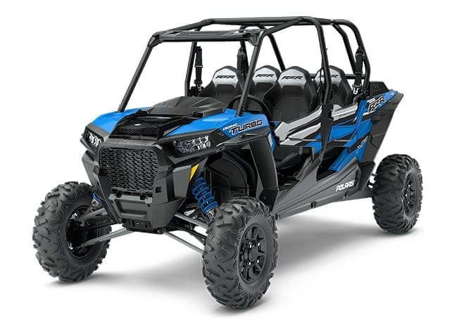 3-polaris-rzr-xp-4-turbo-eps
