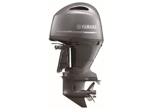 3-yamaha-high-horsepower-four-stroke-outboards