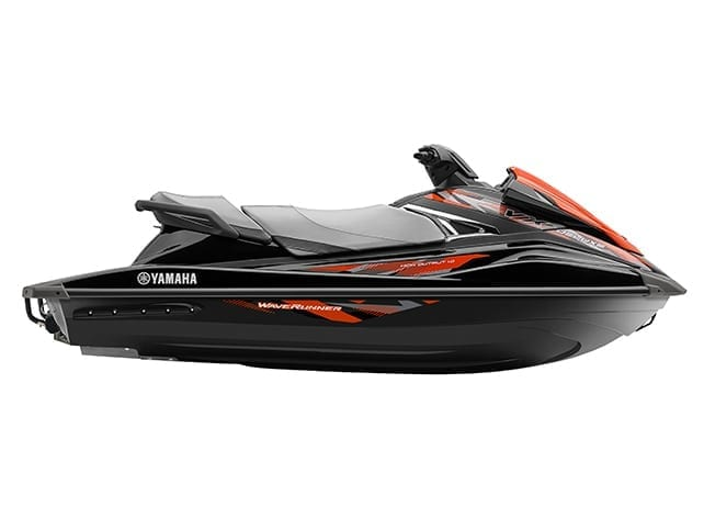 3-yamaha-recreational-jetskis