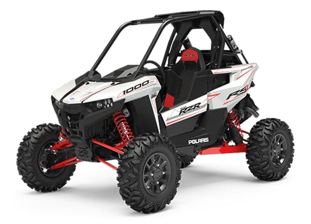4-polaris-rzr-rs1