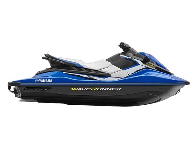 4-yamaha-recreational-lite-jetskis
