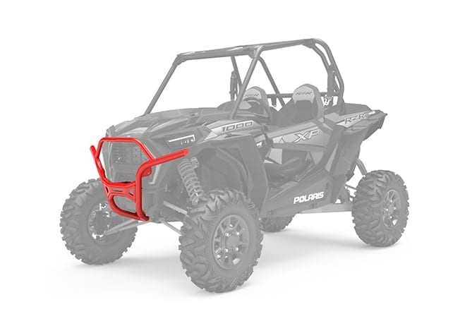 5-polaris-accessories-attachments-rzr