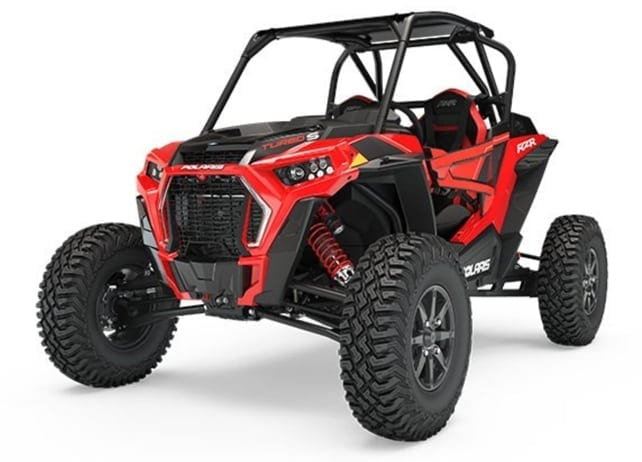 5-polaris-rzr-turbo-s