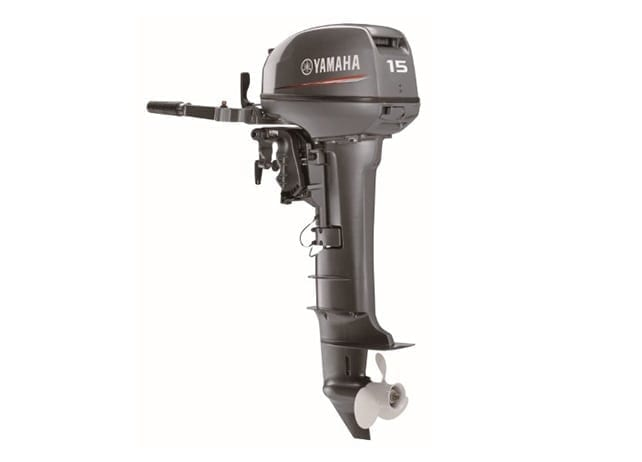 5-yamaha-portable-two-stroke-outboards