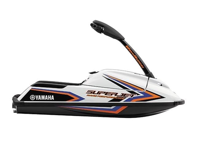 5-yamaha-stand-up-jetskis