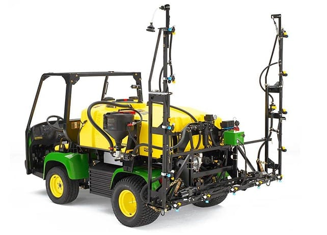 6-john-deere-hd300-selectspray-turf-sprayer