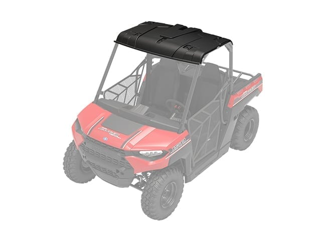 6-polaris-accessories-attachments-youth