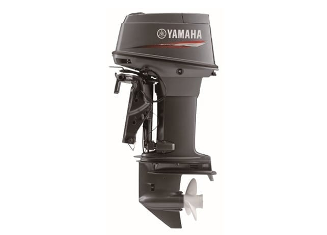 6-yamaha-mid-range-two-stroke-outboards