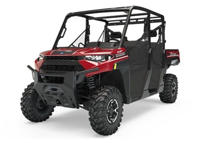 polaris-ranger-crew-xp-1000-eps