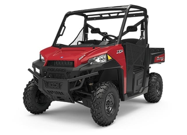 polaris-ranger-xp-900-eps