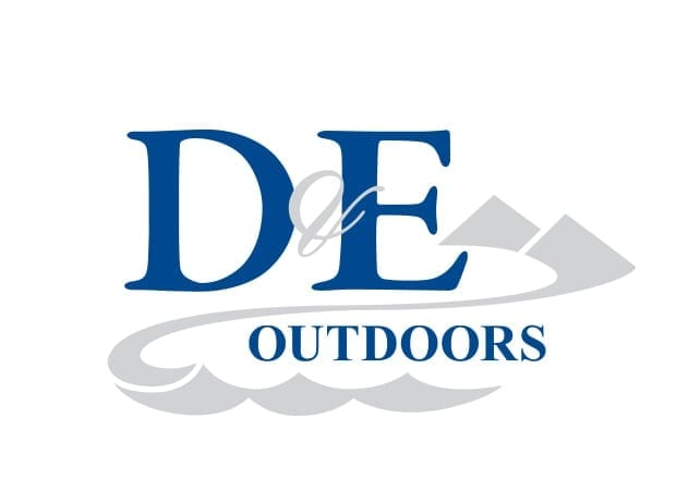 related-products-de-outdoors