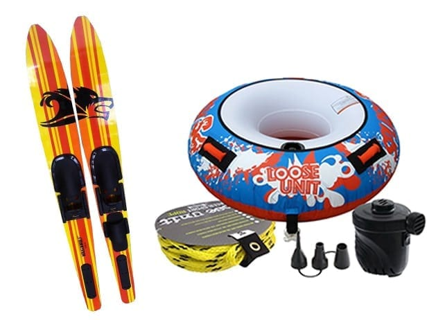 related-products-watersports