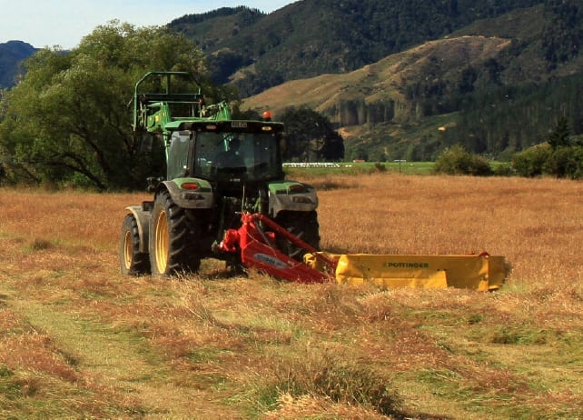 service-related-ag-mower