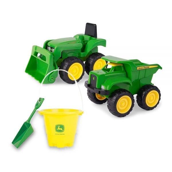 46745-big-scoop-value-set-with-bucket-new