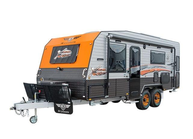 jb-caravans-dirt-road-xtreme